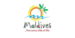 new maldives