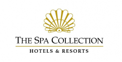 new the spa collection